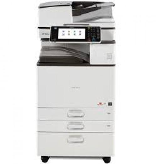 MÁY PHOTO RICOH MP 5054 - Máy Photocopy Ricoh