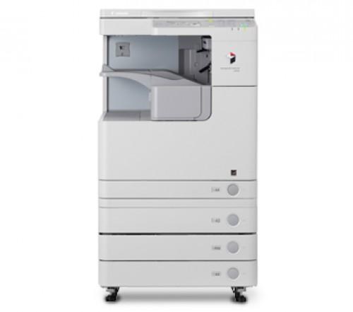 MÁY PHOTOCOPY CANON IR 2520W: - Máy Photocopy Giá Rẻ