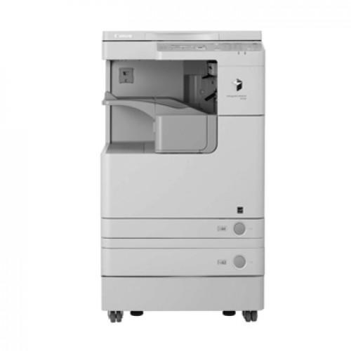 MÁY PHOTOCOPY CANON IR 2530 - Máy Photocopy Giá Rẻ