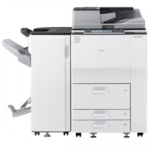 MÁY PHOTOCOPY RICOH Aficio MP 9002 - Máy Photocopy Ricoh