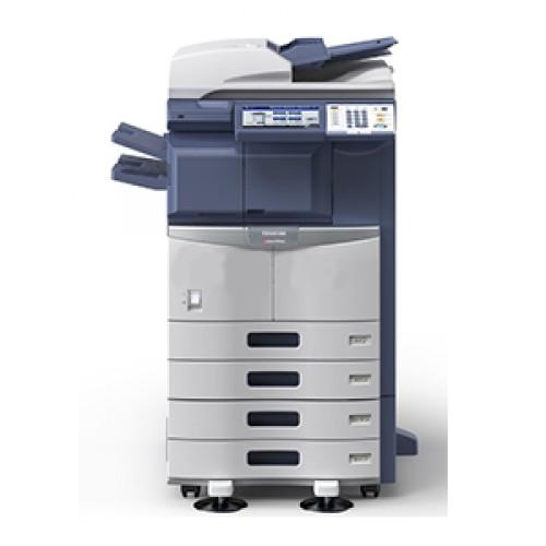 PHOTOCOPY TOSIBA STUDIO E305 - Máy Photocopy Giá Rẻ