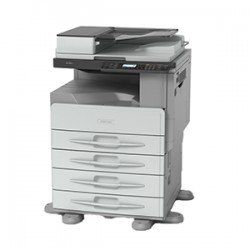 PHOTOCOPY RICOH AFICIO MP 2853